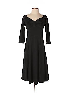 Reborn Casual Dress Size S