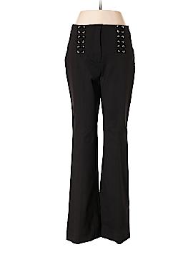 White House Black Market Casual Pants Size 8 (Petite)