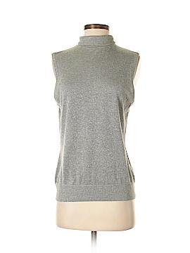 Gerard Darel Turtleneck Sweater Size Lg (4)