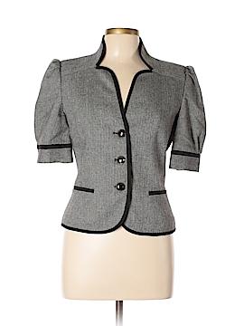 Milly Blazer Size 8