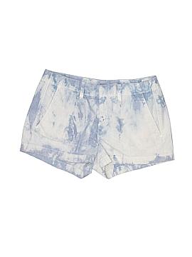 Rag & Bone Khaki Shorts 26 Waist