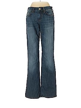Mavi Jeans 26 Waist