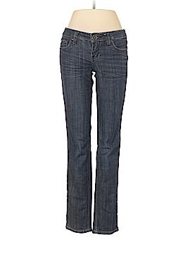 Refuge Jeans Size 3
