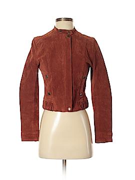 I Love H81 Jacket Size S