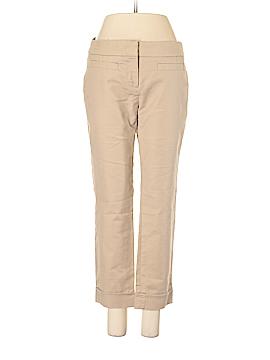Kenar Khakis Size 6