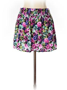 Delia's Casual Skirt Size L