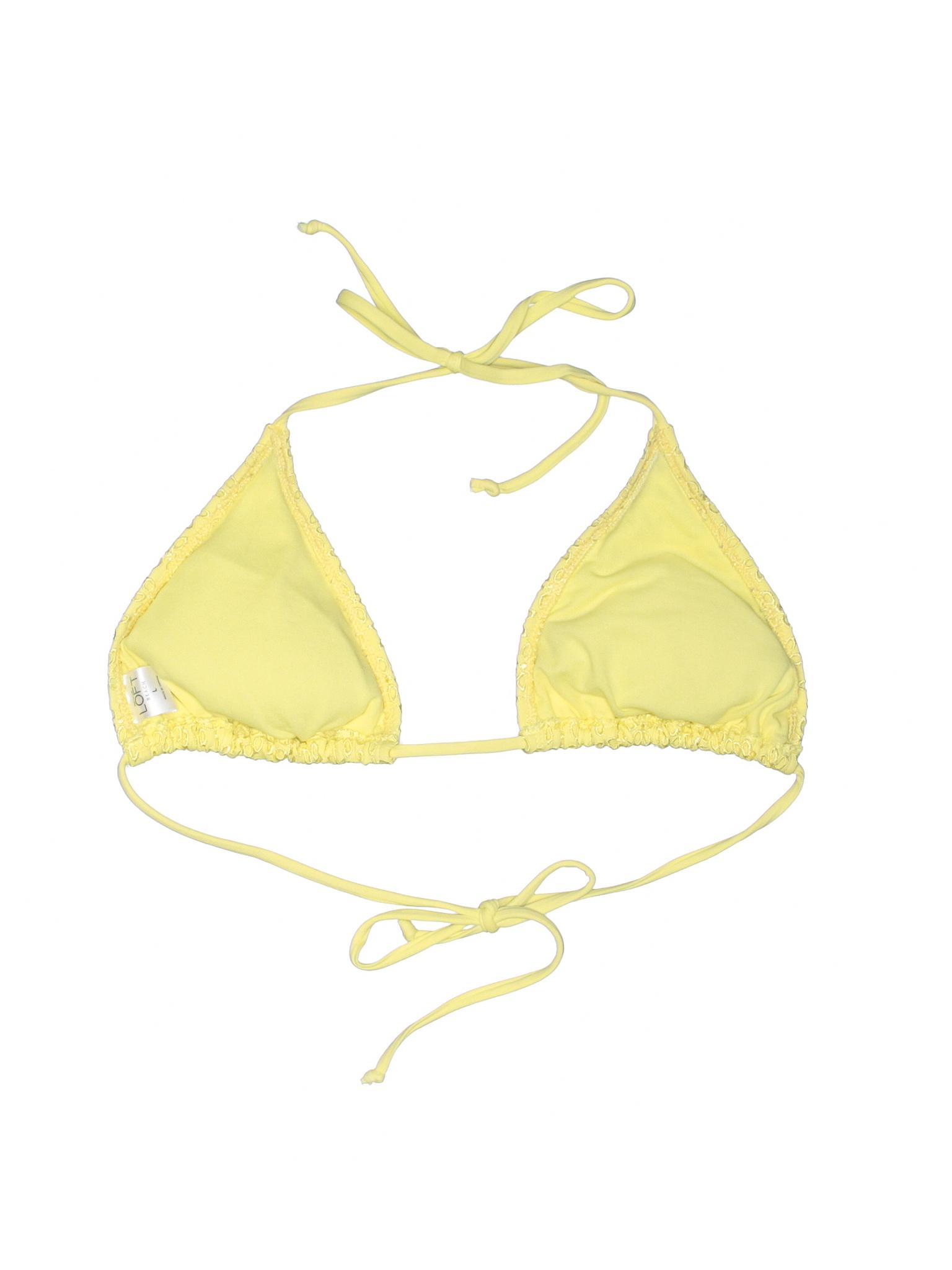 Boutique Top Ann Swimsuit Taylor LOFT nBnSZ7