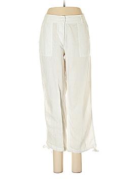Tommy Hilfiger Linen Pants Size 6