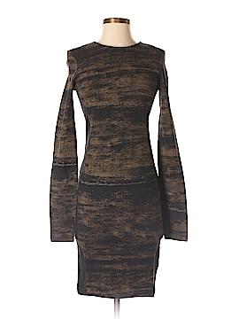 Yummie by Heather Thomson Casual Dress Size XS