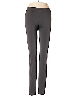 Magid Leggings One Size