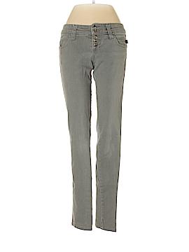 Tripp NYC Jeans Size 0