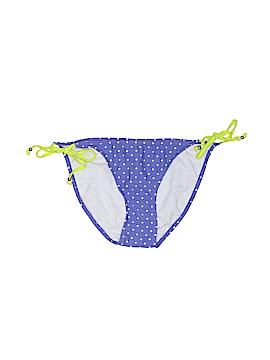InGear Swimsuit Bottoms Size L