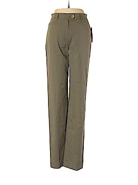 Basler Casual Pants Size 8