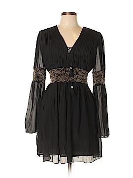 Rachel Zoe Cocktail Dress Size 12