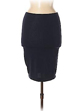 H&M Women Casual Skirt Size XS