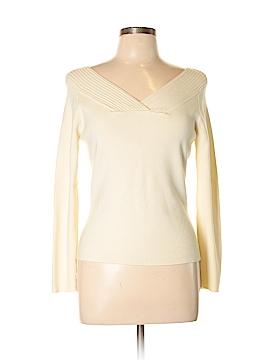 I.e. Pullover Sweater Size L (Petite)