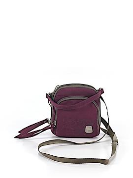 Hawke & Co. Crossbody Bag One Size