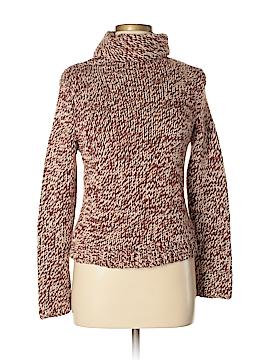 SHU SHU Pullover Sweater Size M