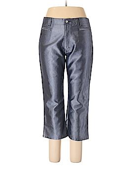 U.S. Polo Assn. Casual Pants Size 15 - 16