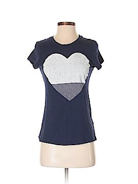 Sundry Short Sleeve T-Shirt Size XS (0)