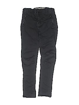 H&M Jeans Size 9 - 10