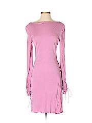 Yyigal Women Cocktail Dress Size 3