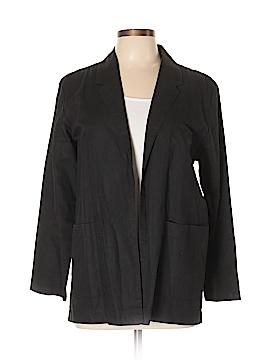 Newport News Jacket Size M