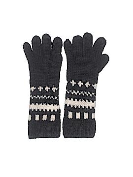 J. Crew Gloves Size S