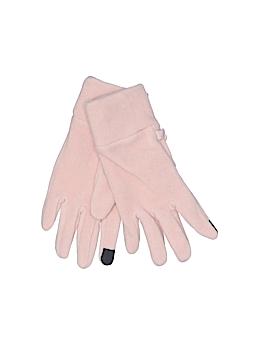 Gap Kids Gloves Size M (Kids)