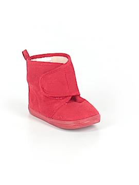 H&M Boots Size 23 (EU)