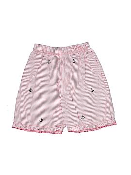 Luigi Kids Shorts Size 10