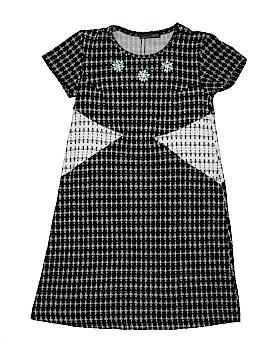 Zara Kids Dress Size S (Youth)