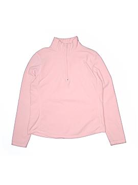 Gap Outlet Fleece Jacket Size X-Large (Kids)