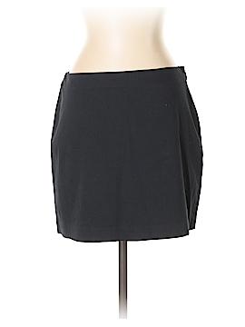 Banana Republic Factory Store Casual Skirt Size 5 - 6