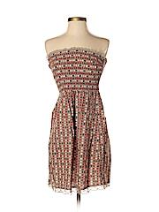 MaxRave Women Casual Dress Size S