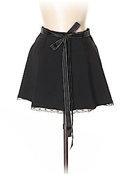 Ariella Casual Skirt Size M