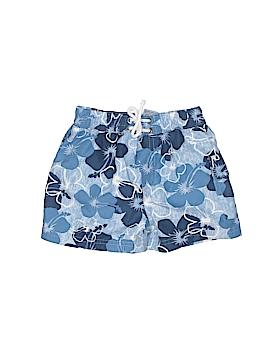 Kola Kids Board Shorts Size 18 mo