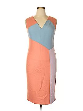 Roksanda Casual Dress Size 14