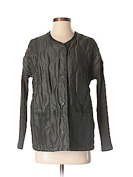 Madewell Raincoat Size XS