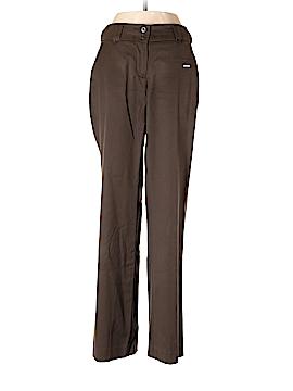Da-Nang Dress Pants Size 0