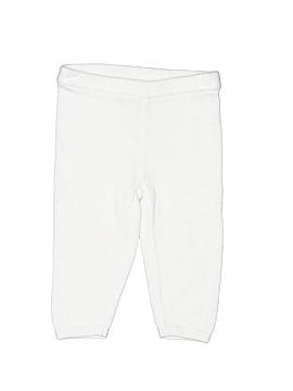 Janie and Jack Sweatpants Size 0-3 mo