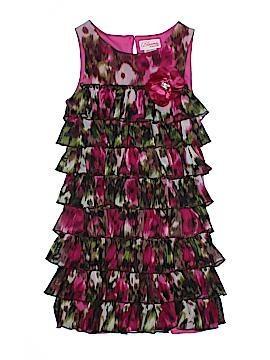Bloome de Jeune Fille Dress Size 8
