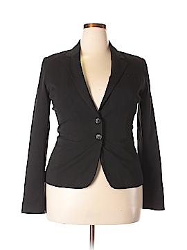 Apt. 9 Blazer Size 14