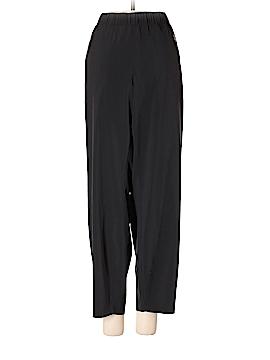 Athleta Track Pants Size 3 (Petite)