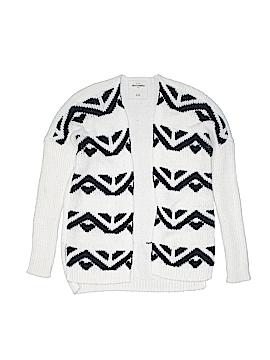 Abercrombie Cardigan Size 9 - 10