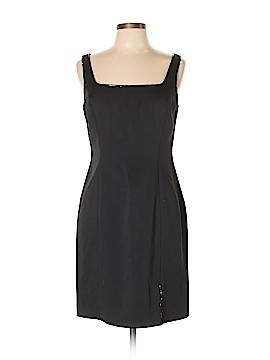 Rimini Casual Dress Size 8