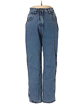 Woolrich Jeans Size 4