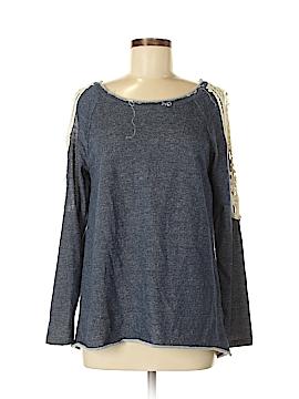 Oddi Sweatshirt Size M