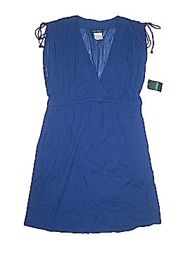 Lauren by Ralph Lauren Swimsuit Cover Up Size M