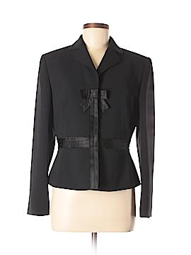 NIPON BOUTIQUE Blazer Size 8